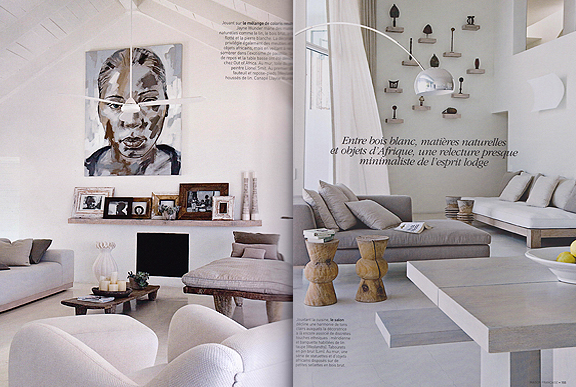 Top 5 interior interior designers in south africa joy for Interior designs south africa