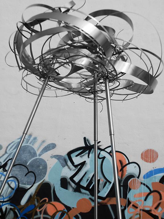 Museum of Contemporary Art (MOCCA) Toronto