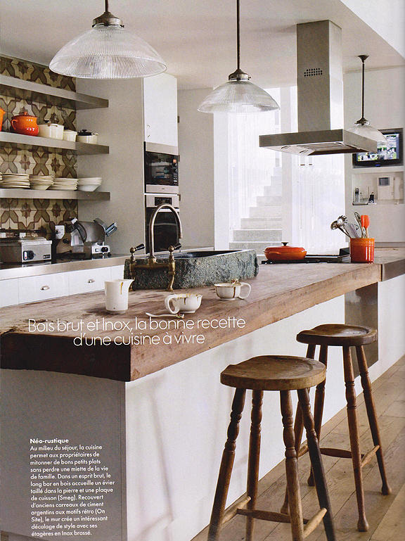 kitchen interior design south africa why i design pt 1 south africa the l project 905